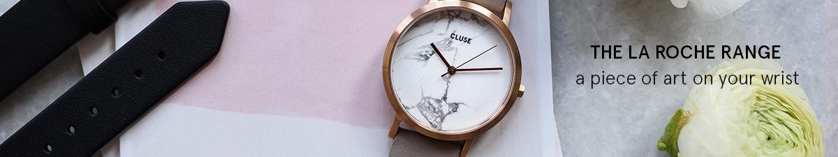 Shop La Roche Watches
