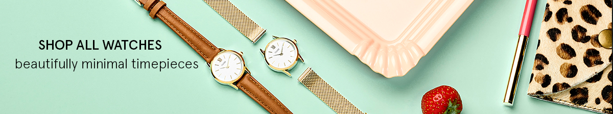 shop-all-cluse-womens-watches.jpg